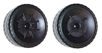 J4390-2279&2289 Tires/Wheels - All Mustangs