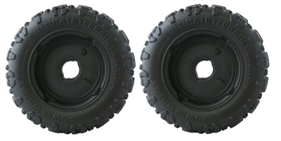K8285-2039 & 2239 Tires/Wheels - Most F150's and some Dune Racers