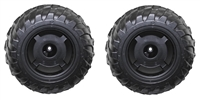 M7873-2769 & 2779 Tires/Wheels - some ATRex and some Kawasaki KFX