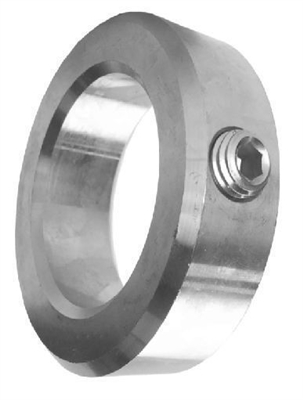 ".437"" Reusable Wheel Collar"