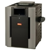 Raypak 009240 Pool Spa Heater Digital LowNox Gas Heater