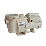 Pentair VF3050 Intelliflo Variable Speed Pool Pump