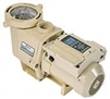Pentair IntelliFlo Pool Pump 011028