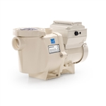 Pentair IntelliFlo Pool Pump 011056