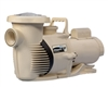 Pentair WhisperFloXF High Performance Pump 022010