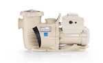 Pentair IntelliFloXF Variable Speed Pump 022056