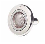 Starite Spa Light 05607-2050