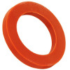 Pentair Gasket Tube Seal 10PK 070951