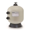 Pentair Triton Sand Filter EC-140210
