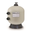 Pentair Triton II TR60 Sand Pool Filter