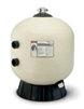 Pentair Triton Sand Filter 140315