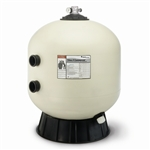 Pentair Triton Sand Filter 140316
