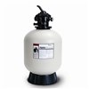 Pentair Tagelus Fiberglass Sand Pool Filter TA40D