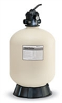 Pentair Sand Dollar Pool Filter 145315