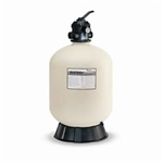 PentairSD40 Sand Dollar Pool Filter 145320