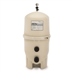 Pentair FNS Plus 180009 Pool Filter