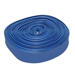 "Pool Backwash Hose 2""X 200' Super Pro"