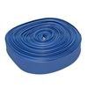 "Backwash Hose 2""X 25' Super Pro"