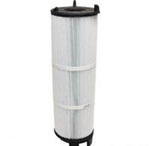 Sta-Rite S7M400 Systems 3 Filter Cartridge 25021-0223s