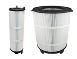 Sta-Rite S7M400 Systems 3 Filter Cartridges