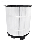Sta-Rite S7M400 Systems 3 Filter Cartridge 25022-0224S