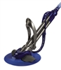 Kreepy Krauly Pool Cleaner 360042