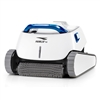 Kreepy Krauly Prowler 830 Robotic Pool Cleaner