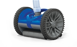 Pentair Rebel Suction Pool Cleaner 360473