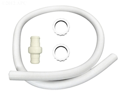 Polaris 360 Hose Extension Kit