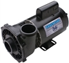 Waterway Executive Spa Pump 3721221-13