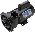 Waterway Executive Spa Pump 4HP Model 3721621-1D
