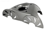 Polaris 3900 Bottom Housing 39-004