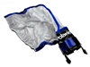 Polaris 3900 Filter Bag 39-310