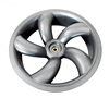 Polaris 3900 Sport Single Side Wheel 39-401