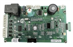 Pentair Sta Rite 42002-0007S Heater 6-Pin Control Board Kit