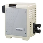 Pentair MasterTemp Pool Heater 460775