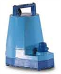 Submersible Pump 505025