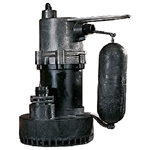 Snappy John Submersible Pump 505701