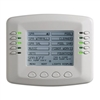 Pentair IntelliTouch Indoor Control Panel 520138