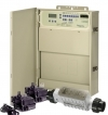 EasyTouch 4SC-IC20 Pool Spa Combo - up to 20K gallons