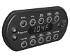 Pentair SpaCommand Spa-Side Remote Control 521176