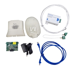 Pentair Screen Logic Bundle Kit 522104
