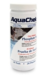 AquaChek Phosphate Test Kit