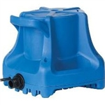 Little Giant Pool Cover Pump 577301