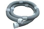 Polaris Float Hose Extension Kit 6-221-00