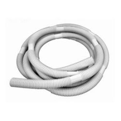 Polaris 65 / 165 / Float Hose