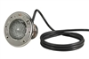 Pentair IntelliBrite Spa Light 640131