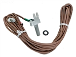 Jandy Aqualink RS Temperature Sensor Kit 7790