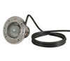 Pentair Amerilite SpaBrite Spa Light 78106200