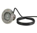 Pentair Amerilite SpaBrite Spa Light 78106300
